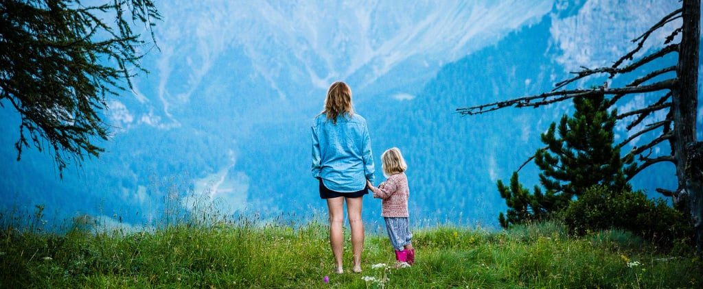 6 Incredible Travel Experiences Designed Just For Single Parents
