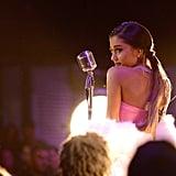 Ariana Grande Makeup Line