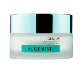 Algenist Sleeping Collagen Cream
