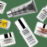 Instytutum Skin Care