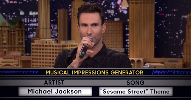 The Best 29 Celebrity Impressions You Ever Heard | Royal ...