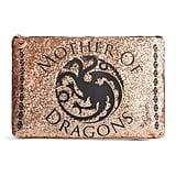 Mother of Dragons Washbag