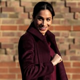Meghan Markle s Favorite Beauty Brand Is $174 Off Today Only