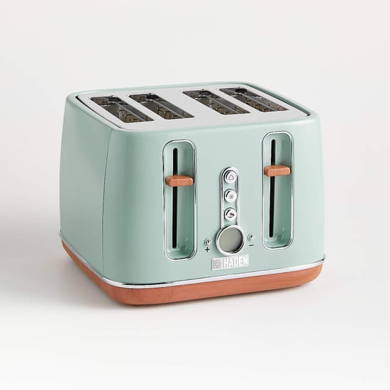 Best Stylish Toasters That Aren't Ugly