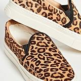 Soludus Bondi Printed Sneakers