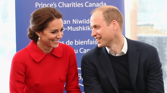 Kate Middleton Rocks Two Different Looks on Day Five of Royal Tour of Canada