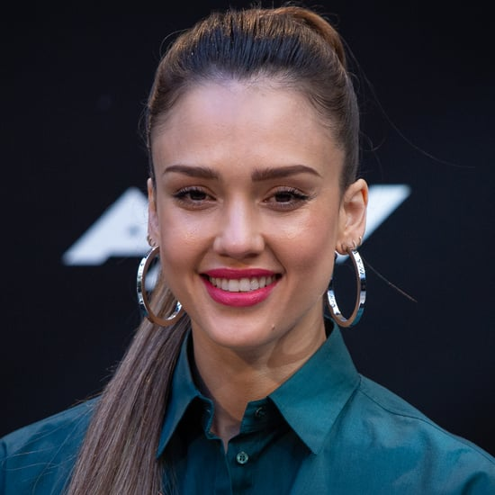 What Is Jessica Alba's Net Worth?