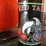 Mendocino Brewing Company Red Tail Ale