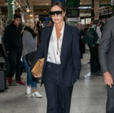 Victoria Beckham Makes Us