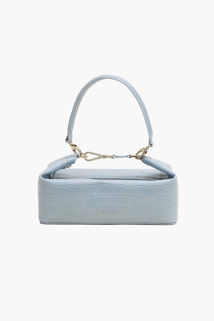 My Pick: Rejina Pyo Olivia Box Bag