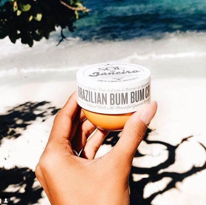 Does Brazilian Bum Bum Cream Work?