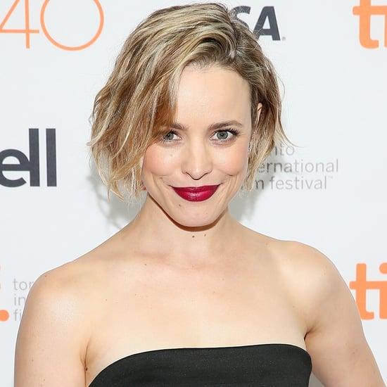 Rachel McAdams Has Officially Joined Doctor Strange! Here's the Cast So Far