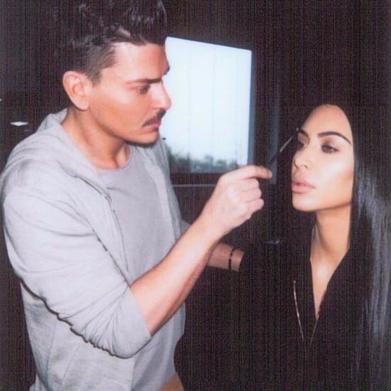 Kardashian Makeup Trends to Avoid