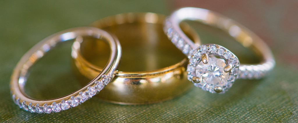 How Well Do You Know the History of the Wedding Ring?
