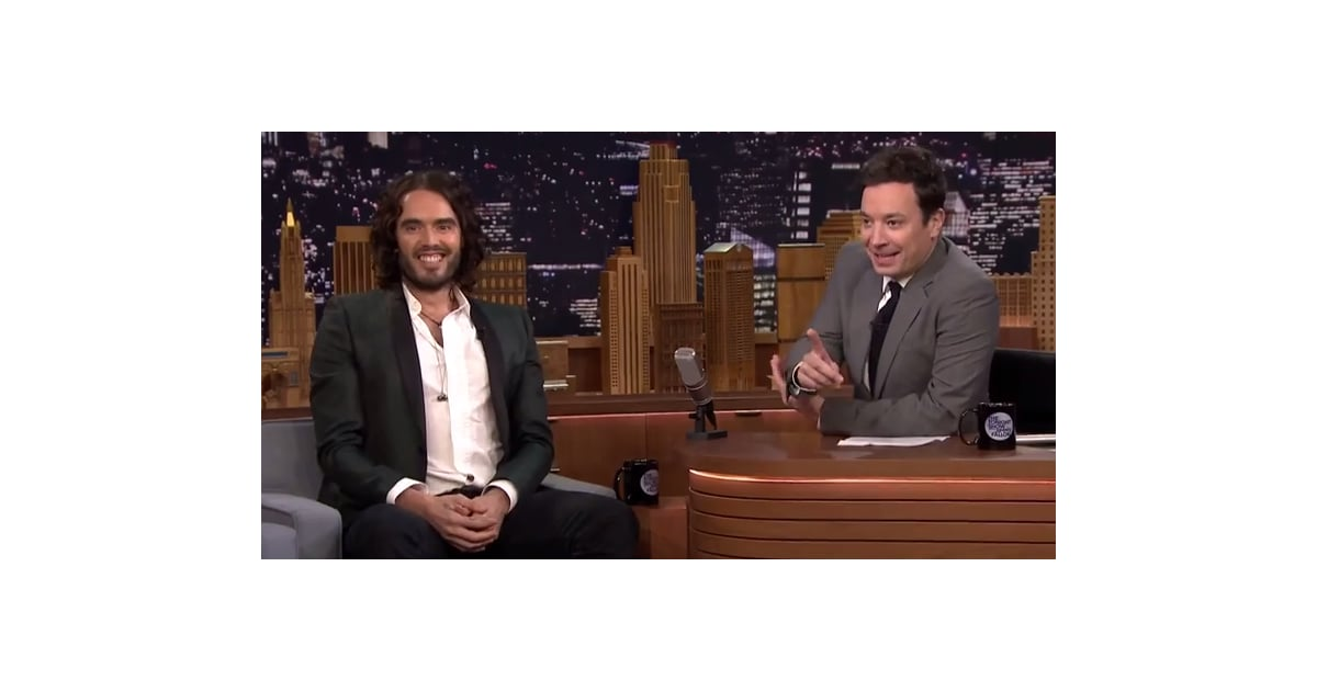 russell chat sites Russell brand, actor: arthur russell brand was born on june 4, 1975, in grays, essex, england, the son of barbara elizabeth (nichols) and ronald henry brand, a photographer.