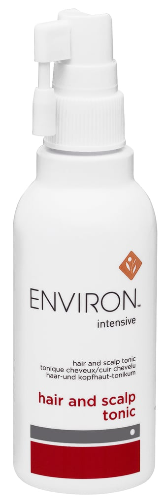 Environ Hair and Scalp Tonic