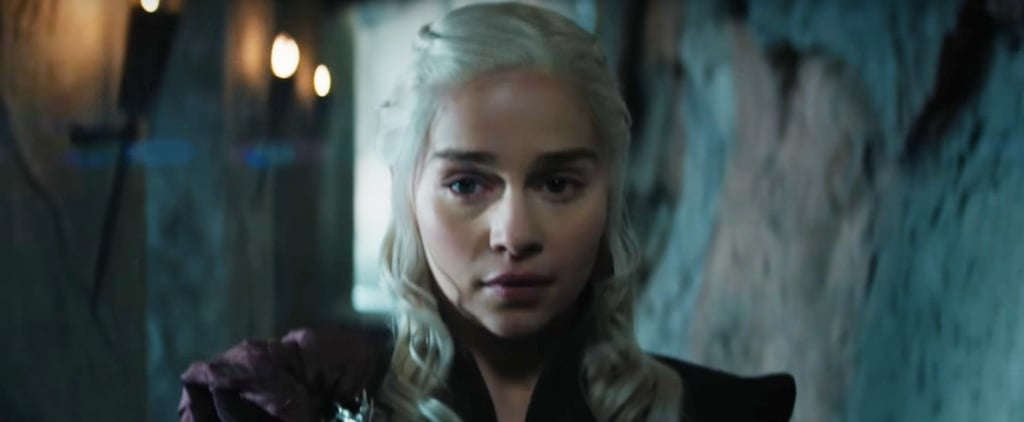 Game of Thrones: The Season 7 Finale Will Break the Record For the Longest Episode Yet