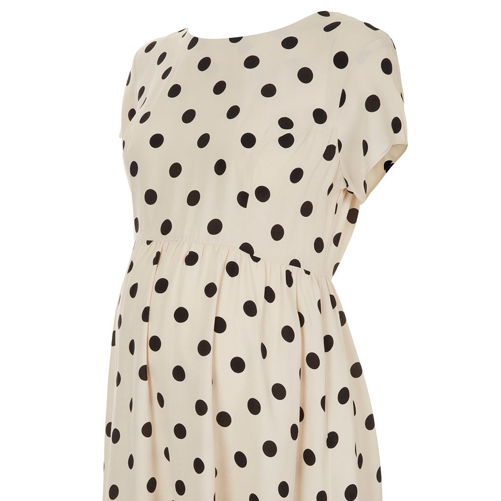 Spring maternity clothes from topshop popsugar moms ombrellifo Image collections