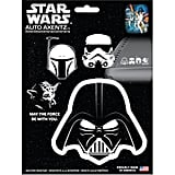 Star Wars Decal Kit