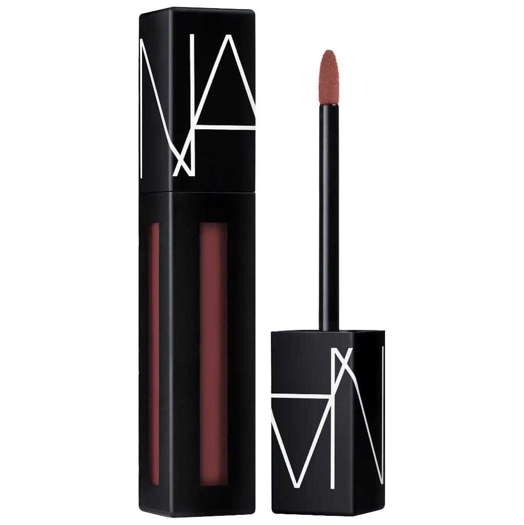 Nars Velvet Matte Lipstick Pencil in Dolce Vita