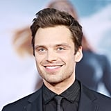 27 Hot Pictures of Sebastian Stan That Will Send Chills Up Your Spine