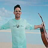 """Good Company"" by Jake Owen"