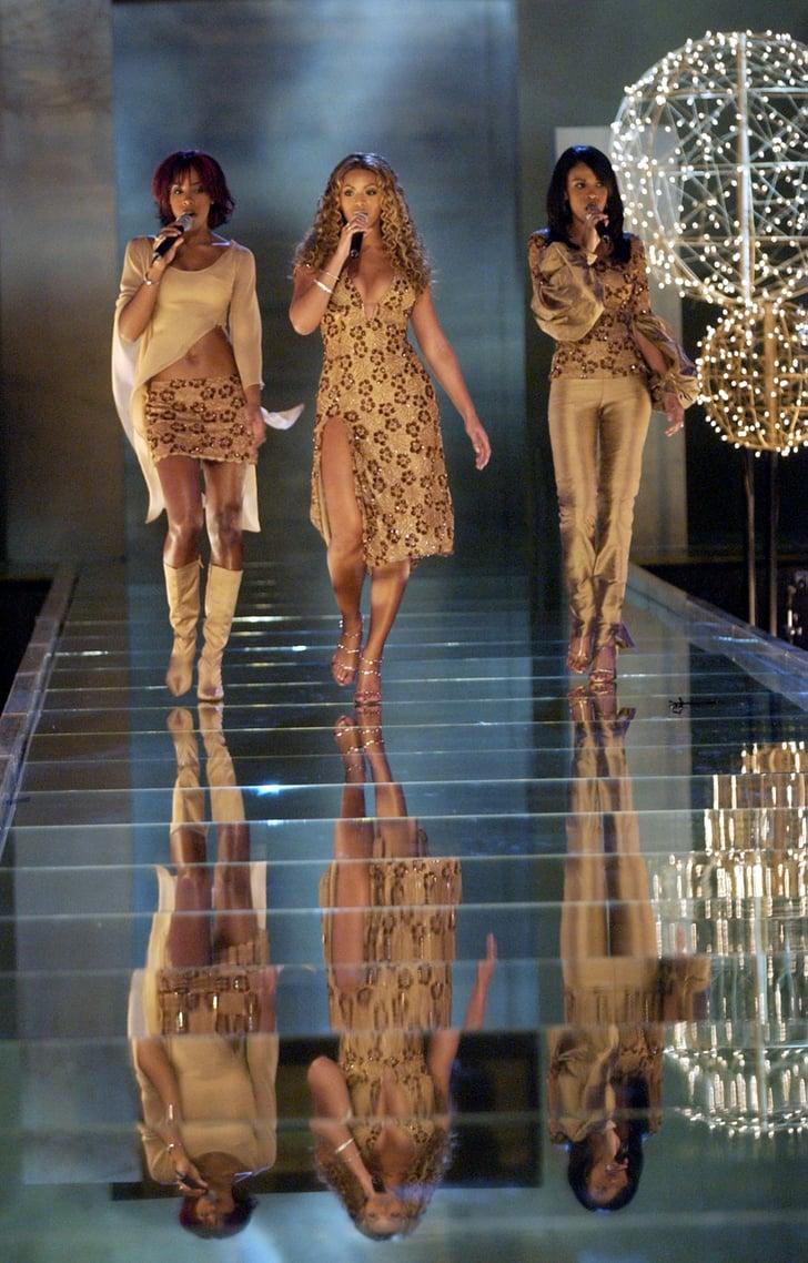 Destiny S Child Caitriona Balfe At 8th Victoria S