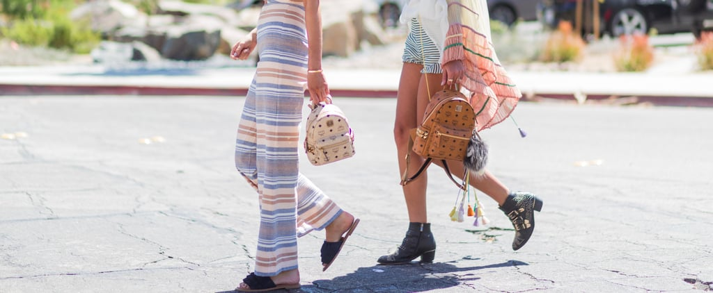 The Mini Version of Your Favorite Designer Bag Is Calling Your Name