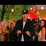"""Lo Que Paso Paso"" by Daddy Yankee"