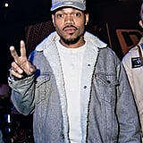 Sexy Chance the Rapper Pictures