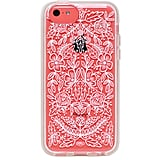 Lace iPhone 5/5c Case