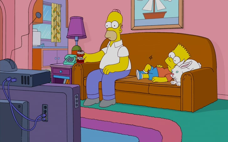 13 Struggles Only People Without TV Will Understand