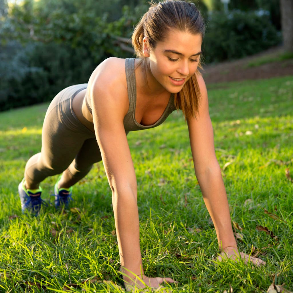images Body Image: Body-Positive Workouts to Try