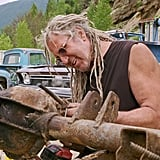 Rust Valley Restorers, Season 2