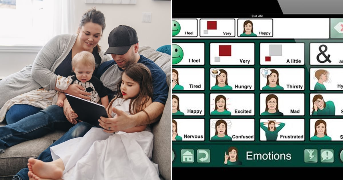 The GoTalk Now Lite App Gives a Voice to Children With Autism — and It's Free!.jpg