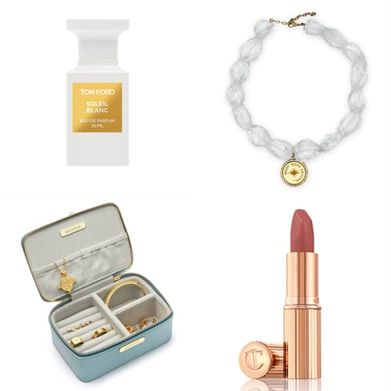 15 Stylish Mother's Day Gifts at Every Price Point