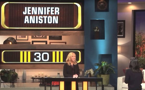 Watching Courteney Cox Quiz Lisa Kudrow on 'Friends' Trivia Is Giving Us Feels, Guys