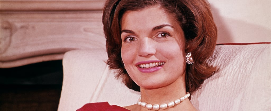 Jacqueline Kennedy Onassis Skin-Care Routine: Makeup Museum