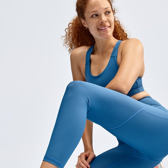 Best Old Navy Women's Workout Clothes