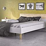 3-Piece Bedroom Set