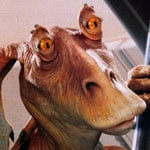 Looking Back at 1999: Jar-Jar Binks Is 10 Years Old . . .