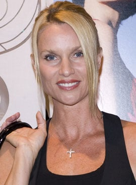 Former Desperate Housewives Star Nicollette Sheridan Sues Show Creator Marc Cherry For $20million For Assault 2010-04-05 23:56:35
