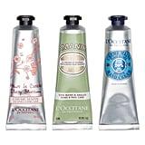 L'Occitane Hand Cream Collectibles Set
