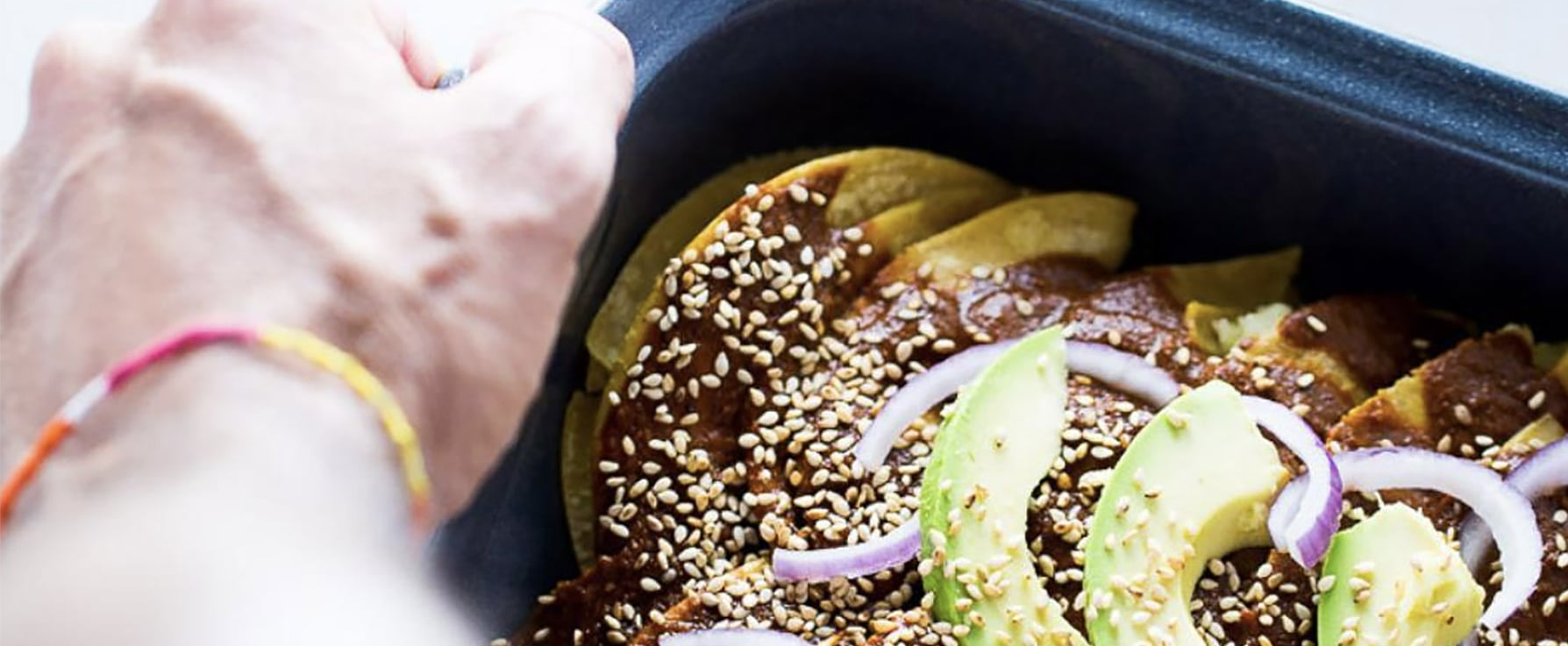 Best Cinco de Mayo Recipes by Latinx Mixologists and Chefs