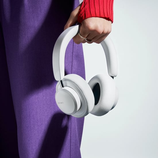 Best Cute Wireless Headphones 2021
