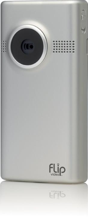 Photos of New Flip cams
