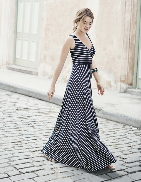 ca683874c9 Best Summer Maxi Dresses | POPSUGAR Fashion UK
