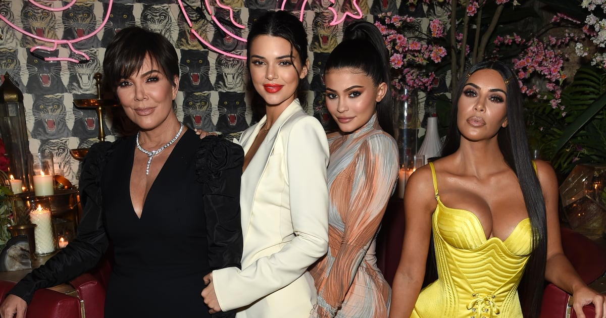 Keeping Up With the Kardashians Is Ending After a Long Run — Here's Why.jpg