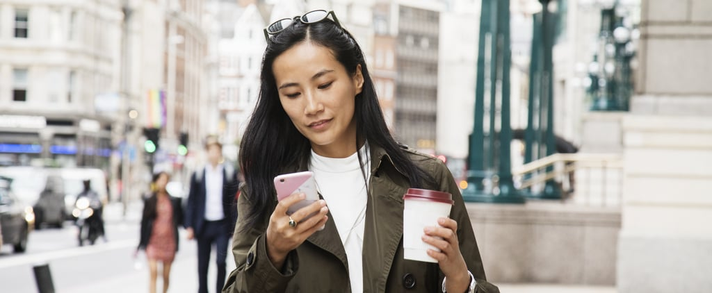 Can You Leave a Group Text Without Anyone Knowing?