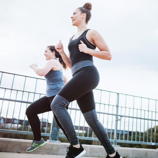 Why Do You Need to Get Your Heart Rate Up When Exercising?